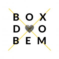NovoBoxBem